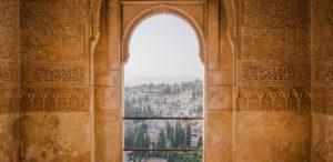 Viaje a Marruecos Ciudades Imperiales Desierto y Playa 15D/ 14N 1