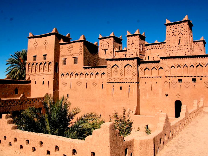 kasbah amridhyle