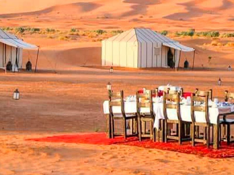 desert 04