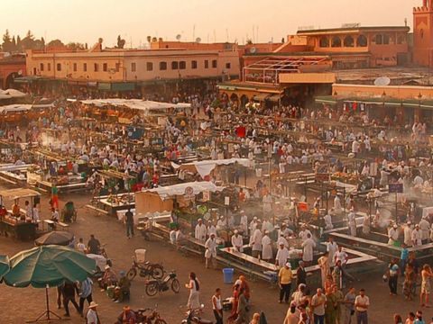 marrakech intro image